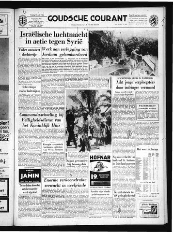 Goudsche Courant 1966-07-15