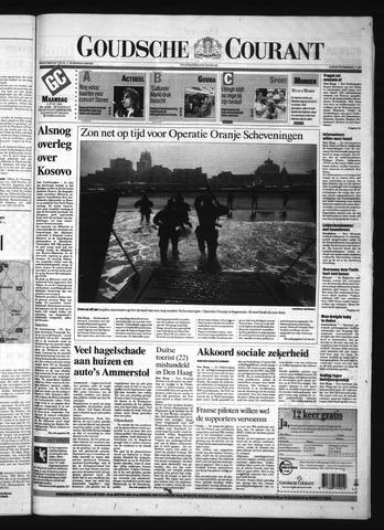 Goudsche Courant 1998-06-08