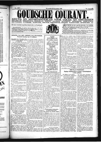 Goudsche Courant 1938-12-28