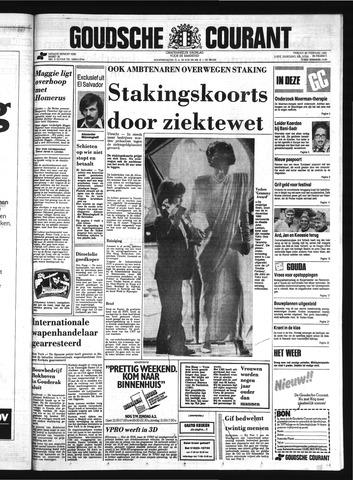 Goudsche Courant 1982-02-26
