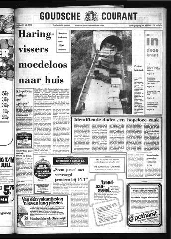 Goudsche Courant 1978-07-14