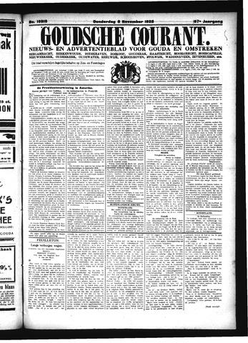 Goudsche Courant 1928-11-08