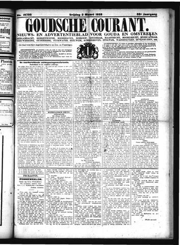Goudsche Courant 1928-03-02