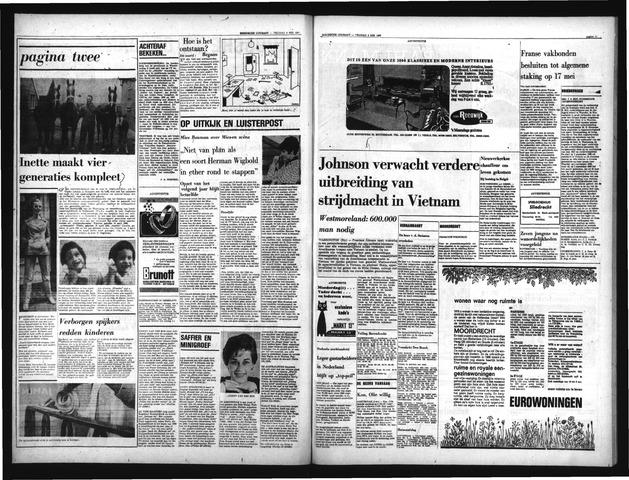 Goudsche Courant 1967-05-05