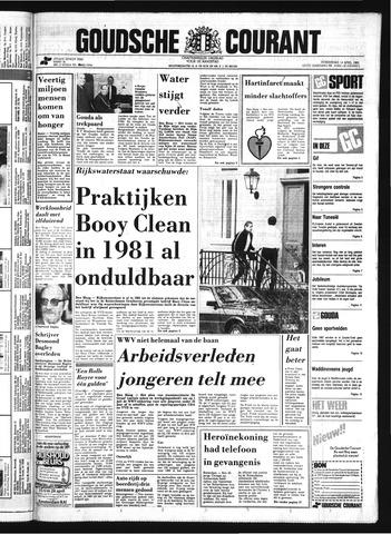 Goudsche Courant 1983-04-14