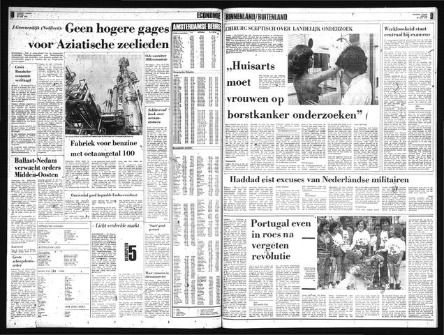 Goudsche Courant 1979-04-28