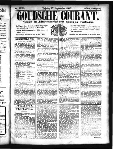 Goudsche Courant 1897-09-17