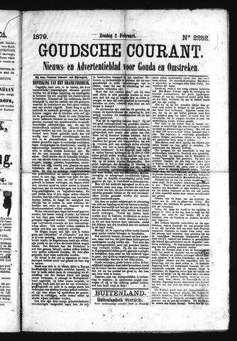 Goudsche Courant 1879-02-02