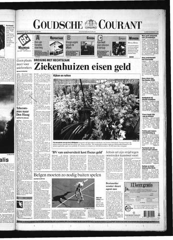 Goudsche Courant 1998-04-06