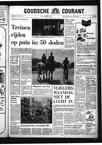 Goudsche Courant 1972-06-17