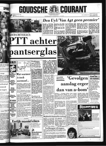 Goudsche Courant 1981-06-30