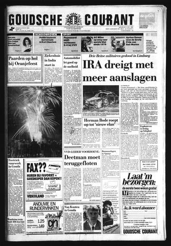 Goudsche Courant 1988-05-02