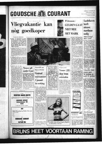 Goudsche Courant 1969-10-04