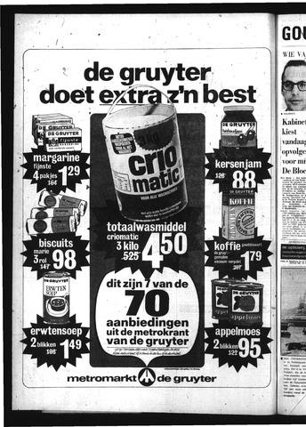 Goudsche Courant 1970-01-08