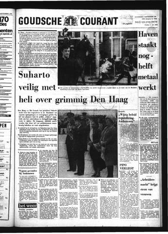 Goudsche Courant 1970-09-03