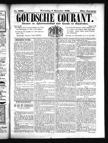 Goudsche Courant 1899-12-06