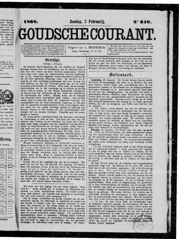 Goudsche Courant 1868-02-02