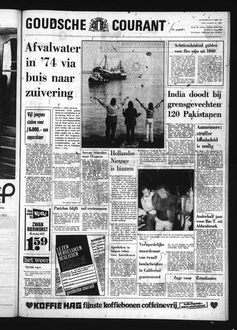 Goudsche Courant 1971-05-27