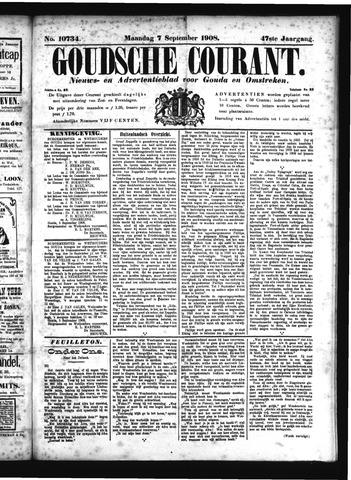 Goudsche Courant 1908-09-07