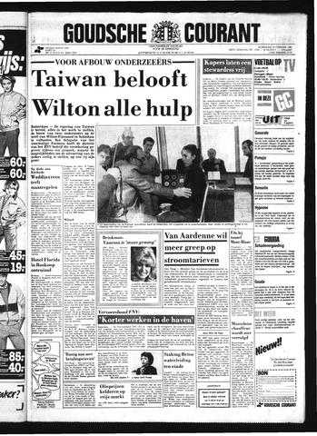 Goudsche Courant 1983-02-23