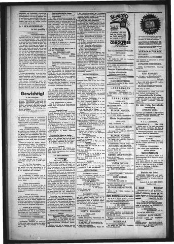 Goudsche Courant 1940-05-30