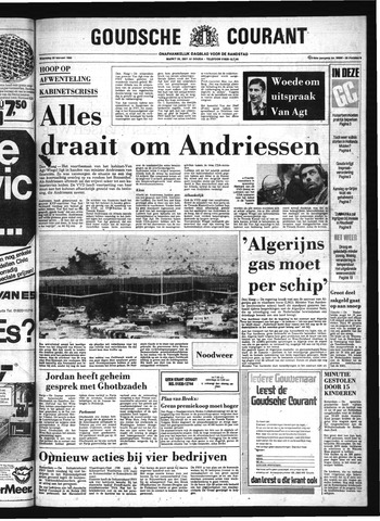 Goudsche Courant 1980-02-20