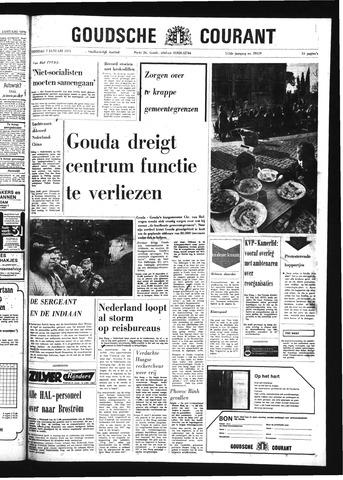 Goudsche Courant 1975-01-07