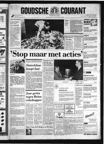 Goudsche Courant 1983-12-02