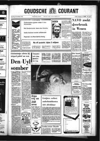Goudsche Courant 1975-12-13