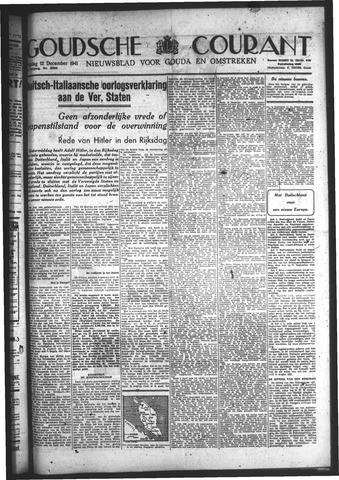 Goudsche Courant 1941-12-12