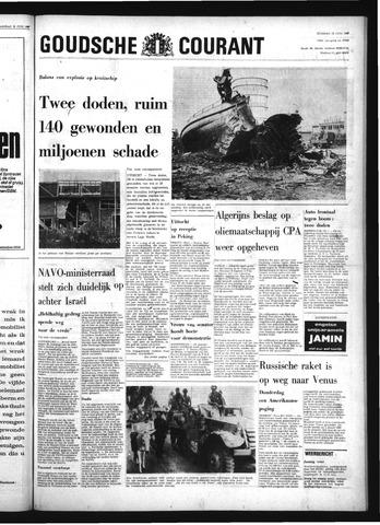 Goudsche Courant 1967-06-13