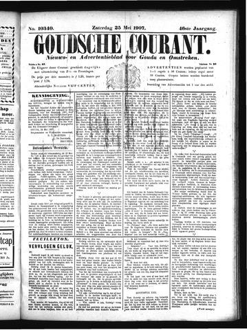 Goudsche Courant 1907-05-25