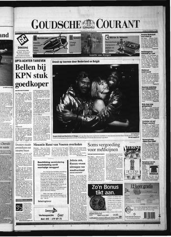 Goudsche Courant 1998-11-24