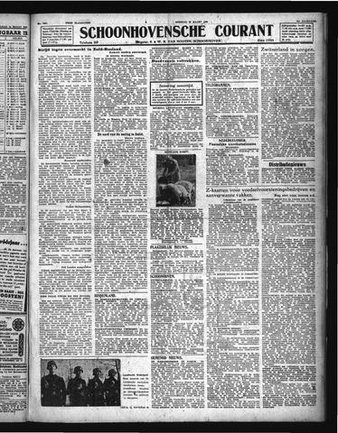 Schoonhovensche Courant 1944-03-28