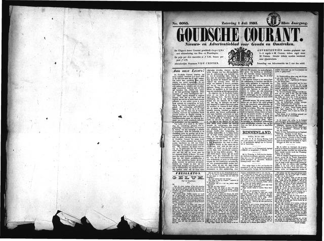 Goudsche Courant 1893-07-01
