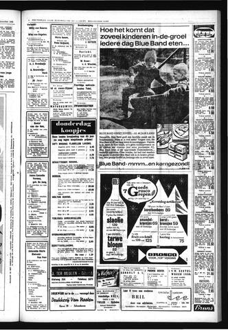Schoonhovensche Courant 1963-12-21