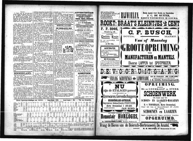 Goudsche Courant 1898-06-28