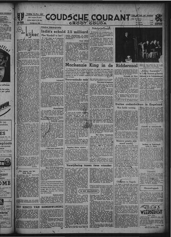 Goudsche Courant 1947-11-14