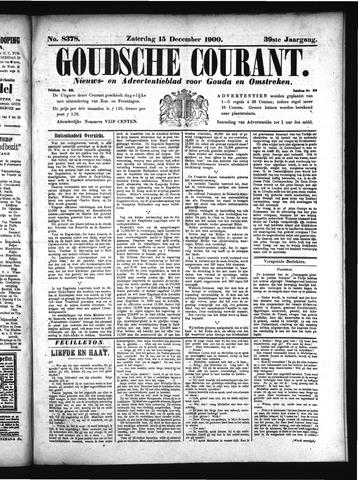 Goudsche Courant 1900-12-15