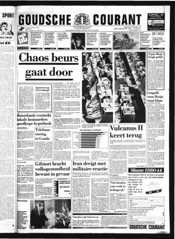 Goudsche Courant 1987-10-20