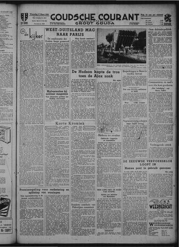 Goudsche Courant 1948-03-17