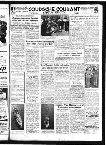 Goudsche Courant 1949-07-02