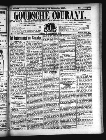 Goudsche Courant 1916-12-14