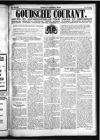 Goudsche Courant 1936-10-02