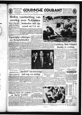Goudsche Courant 1962-07-28