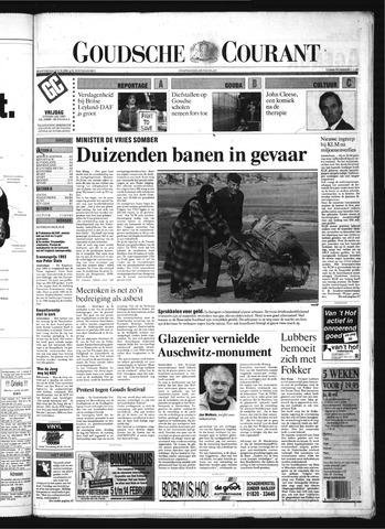 Goudsche Courant 1993-02-05