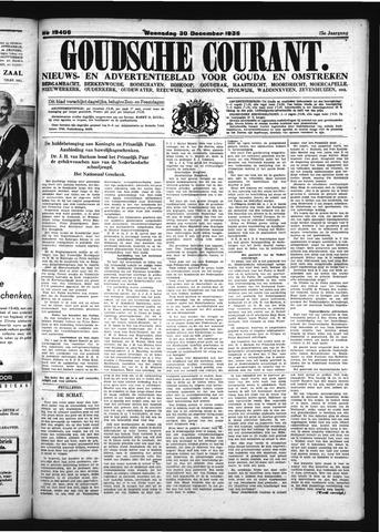 Goudsche Courant 1936-12-30