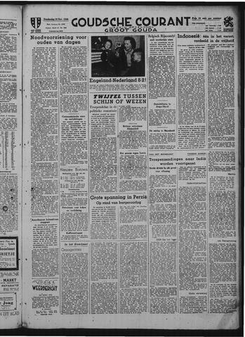 Goudsche Courant 1946-11-28