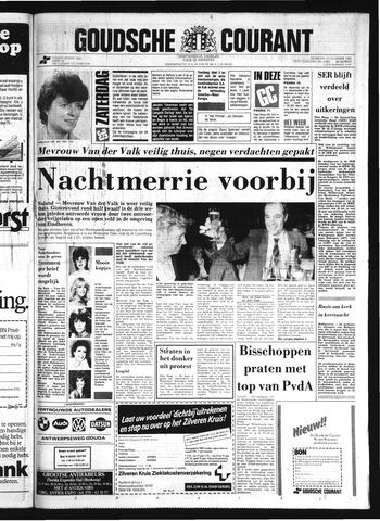 Goudsche Courant 1982-12-18