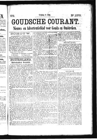 Goudsche Courant 1873-06-06